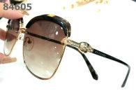 Bvlgari Sunglasses AAA (528)