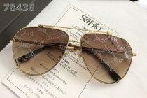 D&G Sunglasses AAA (481)