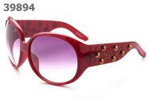 Gucci Sunglasses AAA (68)