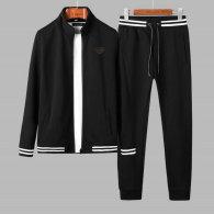 Armani Long Suit (267)