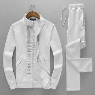 Armani Long Suit (248)