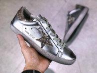 GoIden Goose Women Shoes (10)