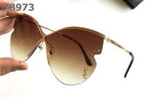 YSL Sunglasses AAA (457)
