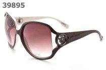 Gucci Sunglasses AAA (69)