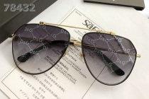 D&G Sunglasses AAA (477)