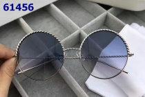MarcJacobs Sunglasses AAA (282)