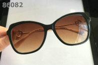 Bvlgari Sunglasses AAA (545)
