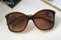 Bvlgari Sunglasses AAA (533)