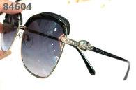 Bvlgari Sunglasses AAA (527)