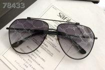 D&G Sunglasses AAA (478)