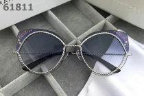 MarcJacobs Sunglasses AAA (284)