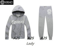 Versace Long Suit Women S-XL (32)