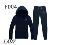 FENDI Long Suit Women S-XL (37)