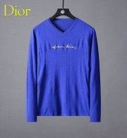 Dior sweater M-XXXL (19)
