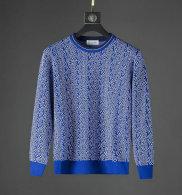 Dior sweater M-XXXL (14)