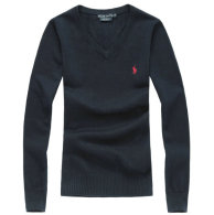 POLO sweater women S-XL (2)