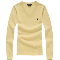 POLO sweater women S-XL (6)