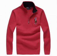 POLO sweater women S-XXL (2)