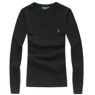 POLO sweater women S-XL (4)