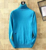 Dior sweater M-XXXL (30)