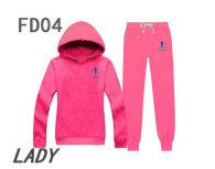 FENDI Long Suit Women S-XL (42)