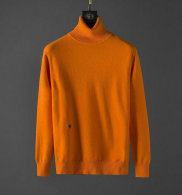 Dior sweater M-XXXL (9)