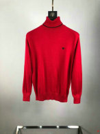 Dior sweater M-XXXL (22)