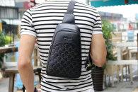 Gucci men Bag AAA (31)