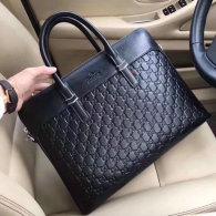 Gucci men Bag AAA (33)