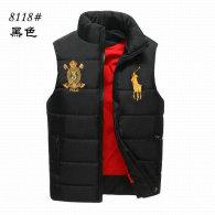 POLO waistcoat M-XXL (60)