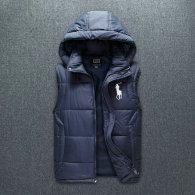 POLO waistcoat M-XXL (54)