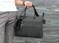 Gucci men Bag AAA (27)