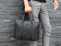 Gucci men Bag AAA (22)