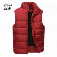 POLO waistcoat M-XXL (64)