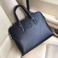 Gucci men Bag AAA (32)