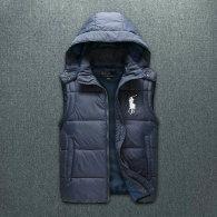 POLO waistcoat M-XXL (57)