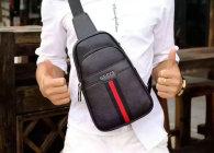 Gucci men Bag AAA (30)