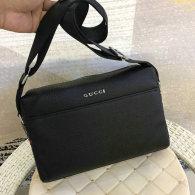Gucci men Bag AAA (17)