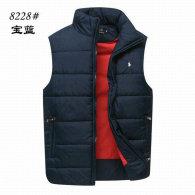 POLO waistcoat M-XXL (62)