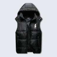 POLO waistcoat M-XXL (56)