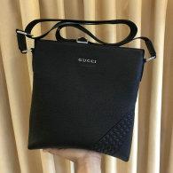 Gucci men Bag AAA (15)