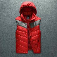 POLO waistcoat M-XXL (52)