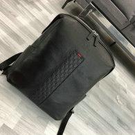 Gucci men Bag AAA (16)