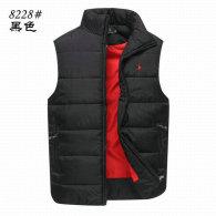 POLO waistcoat M-XXL (63)