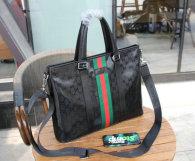 Gucci men Bag AAA (29)