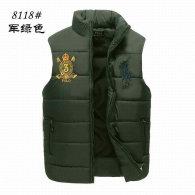 POLO waistcoat M-XXL (61)