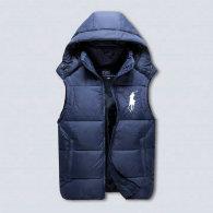 POLO waistcoat M-XXL (55)