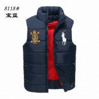 POLO waistcoat M-XXL (59)