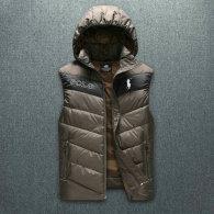 POLO waistcoat M-XXL (53)