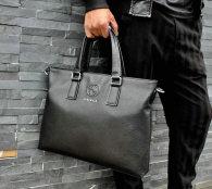 Gucci men Bag AAA (28)